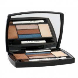 Lancome Hypnose 5 Eyeshadow Palette 2,5 g oční stín pro ženy DR11