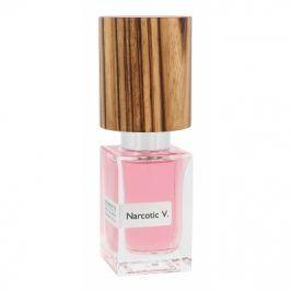 Nasomatto Narcotic Venus 30 ml parfém pro ženy