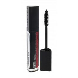BOURJOIS Paris Volume Reveal Adjustable Volume 6 ml řasenka pro ženy 31 Black