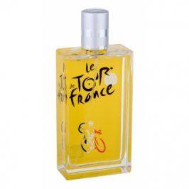 Le Tour de France Le Tour de France 100 ml toaletní voda unisex