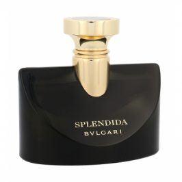 Bvlgari Splendida Jasmin Noir 100 ml parfémovaná voda pro ženy