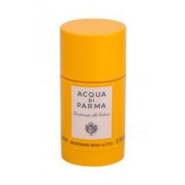 Acqua di Parma Colonia 75 ml deodorant deostick unisex