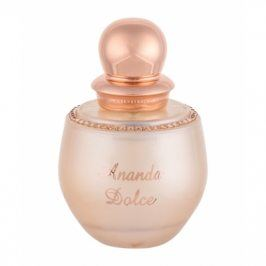 M.Micallef Ananda Dolce 30 ml parfémovaná voda pro ženy