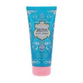 Katy Perry Royal Revolution 200 ml sprchový gel pro ženy