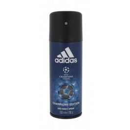 Adidas UEFA Champions League Champions Edition 150 ml deodorant deospray pro muže