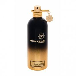 Montale Paris Rose Night 100 ml parfémovaná voda tester unisex