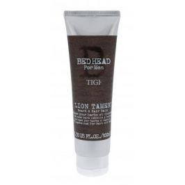 Tigi Bed Head Men Lion Tamer 100 ml balzám na vlasy a vousy pro muže