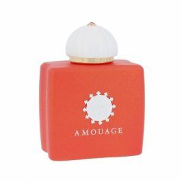 Amouage Bracken Woman 100 ml parfémovaná voda pro ženy