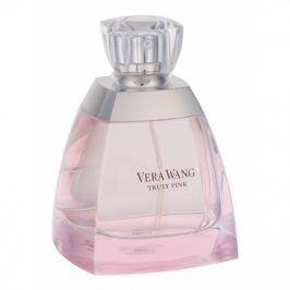 Vera Wang Truly Pink 100 ml parfémovaná voda pro ženy
