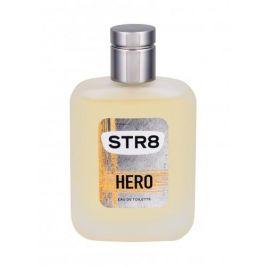 STR8 Hero 100 ml toaletní voda pro muže