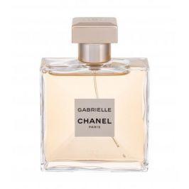 Chanel Gabrielle 50 ml parfémovaná voda pro ženy