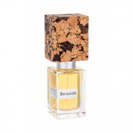 Nasomatto Baraonda 30 ml parfém unisex