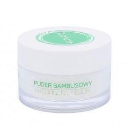 Ecocera Bamboo Absorbent Sebum 8 g pudr pro ženy