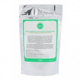 Ecocera Anti-Acne 100 g pleťová maska pro ženy