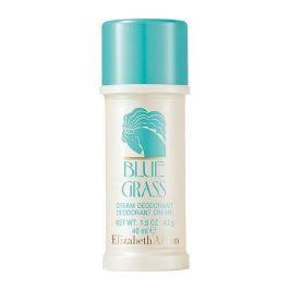 Elizabeth Arden Blue Grass 40 ml deodorant deostick pro ženy