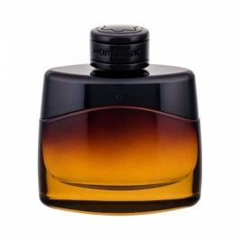 Montblanc Legend Night 50 ml parfémovaná voda pro muže