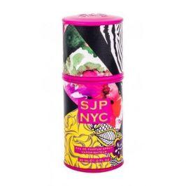 Sarah Jessica Parker SJP NYC 30 ml parfémovaná voda pro ženy