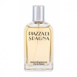 Roccobarocco Piazza di Spagna 75 ml parfémovaná voda pro ženy