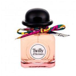 Hermes Twilly d´Hermès 85 ml parfémovaná voda pro ženy