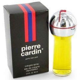 Pierre Cardin Pierre Cardin 80 ml kolínská voda pro muže