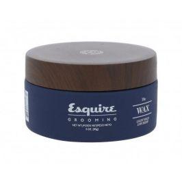 Farouk Systems Esquire Grooming The Wax 85 g vosk pro lehkou fixaci účesu pro muže