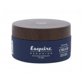 Farouk Systems Esquire Grooming The Forming Cream 85 g stylingový krém na vlasy pro muže