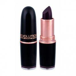 Makeup Revolution London Iconic Pro 3,2 g rtěnka pro ženy Blindfolded