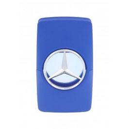 Mercedes-Benz Mercedes Benz Man Blue 50 ml toaletní voda pro muže