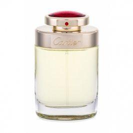 Cartier Baiser Fou 50 ml parfémovaná voda pro ženy