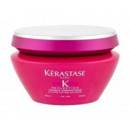 Kérastase Réflection Chromatique Fine 200 ml intenzivní maska pro barvené vlasy pro ženy