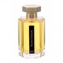 L´Artisan Parfumeur Noir Exquis 100 ml parfémovaná voda unisex