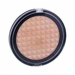 Makeup Revolution London Pro Illuminate 7,5 g rozjasňovač pro ženy