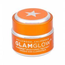 Glam Glow Flashmud Brightening Treatment 50 g denní pleťový krém pro ženy