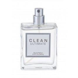 Clean Ultimate 60 ml parfémovaná voda tester pro ženy