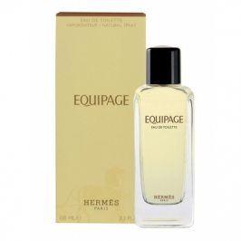Hermes Equipage 100 ml toaletní voda tester pro muže