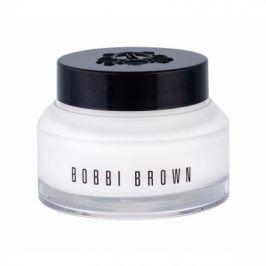 Bobbi Brown Hydrating Face Cream 50 ml denní pleťový krém pro ženy
