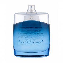 Montblanc Legend Special Edition 2014 100 ml toaletní voda tester pro muže