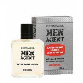Dermacol Men Agent Original 100 ml voda po holení pro muže