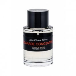 Frederic Malle Bigarade Concentree 100 ml toaletní voda unisex
