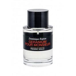 Frederic Malle Geranium Pour Monsieur 100 ml parfémovaná voda pro muže