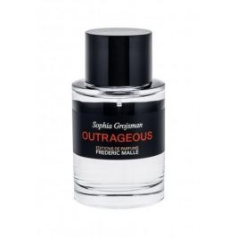 Frederic Malle Outrageous 100 ml toaletní voda unisex
