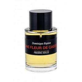 Frederic Malle Une Fleur de Cassie 100 ml parfémovaná voda pro ženy