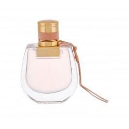 Chloé Nomade 50 ml parfémovaná voda pro ženy
