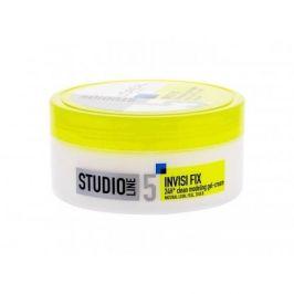 L´Oréal Paris Studio Line Invisi Fix Gel-Cream Mineral 24H 150 ml gel na vlasy pro ženy