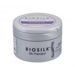 Farouk Systems Biosilk Silk Therapy Molding Silk 89 ml modelační pasta s hedvábím pro ženy