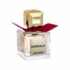 Molinard Nirmala 2017 30 ml parfémovaná voda pro ženy