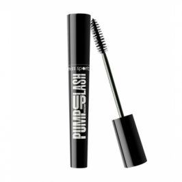 Miss Sporty Pump Up Lash 7 ml řasenka pro ženy 001 Black