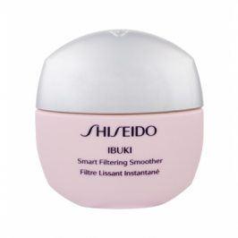 Shiseido Ibuki Smart Filtering Smoother 20 ml pleťové sérum pro ženy
