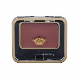 Sisley Magic Touch Highlighter 1,3 g rozjasňovač pro ženy Copper Touch