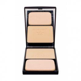 Sisley Phyto-Teint Éclat Compact 10 g makeup pro ženy 0 Porcelain